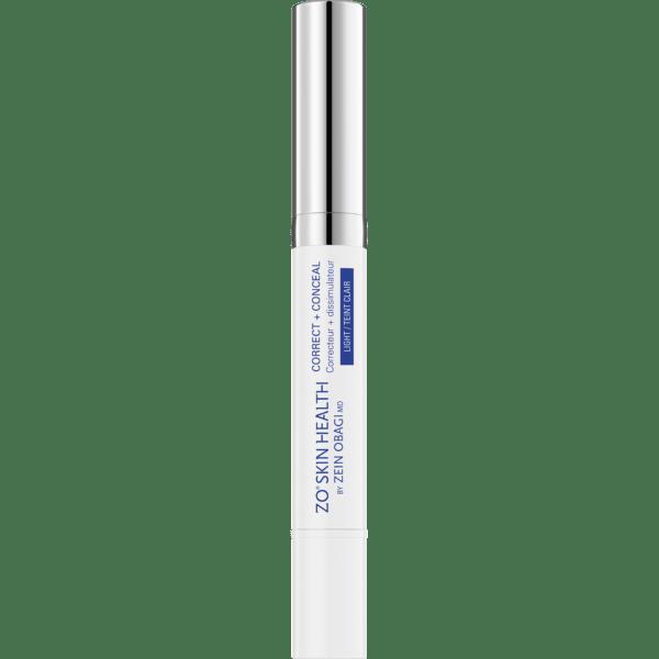 Produktbild eines Abdeckstiftes ZO Skin Health Correct + Conceal - Light