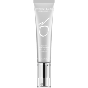 Produktbild einer Tube mit ZO Skin Health Instant Pore Refiner